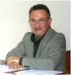 Ricardo Estabridis