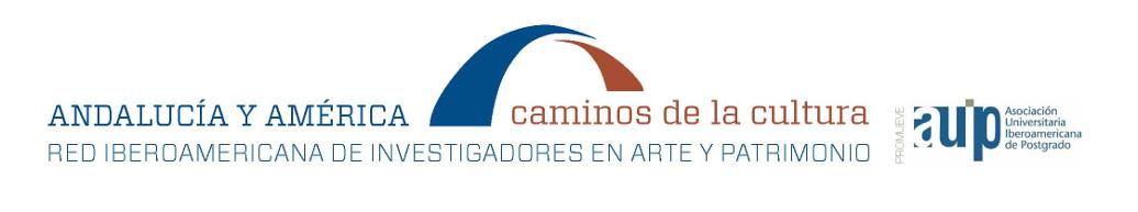 Andalucía y América: caminos de la cultura