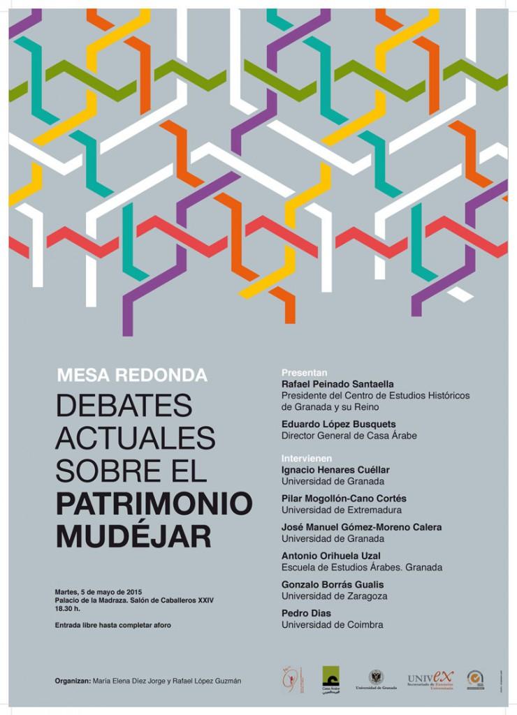 cartel-debates_baja
